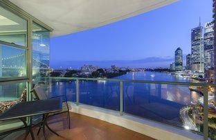 34/35 Howard Street, Brisbane City QLD 4000