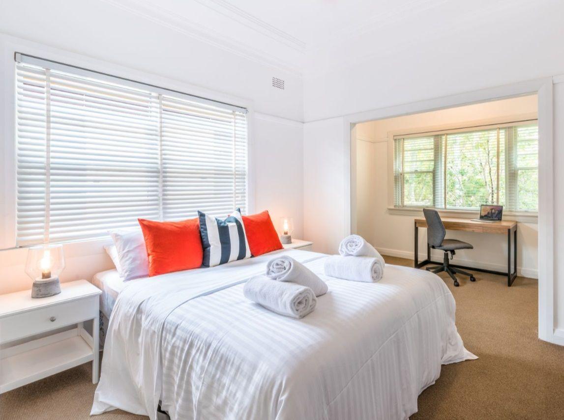 High Street, Randwick NSW 2031, Image 2