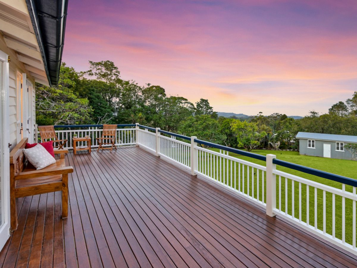 124 North Maleny Road, North Maleny QLD 4552, Image 1