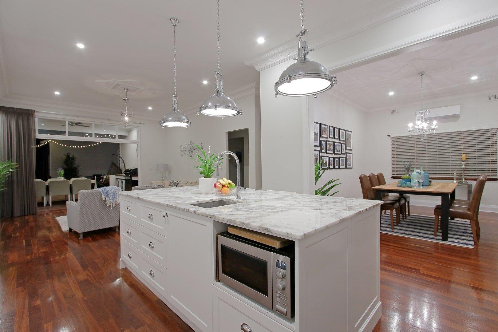 161 Flinders  Street, Mount Hawthorn WA 6016, Image 1