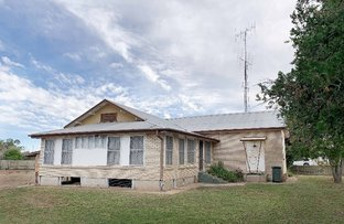 Picture of 24 Green St, Bourke NSW 2840