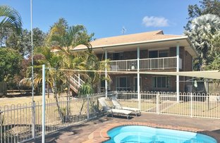 Picture of 15 MOORE PARK RD, Moore Park Beach QLD 4670