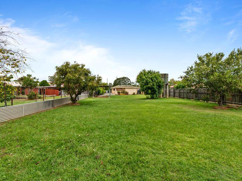 132 Duffield Road, Kallangur QLD 4503