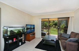 10/20 Barbet Place, Burleigh Waters QLD 4220