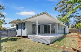 42A Castelnau Street, Caringbah South NSW 2229