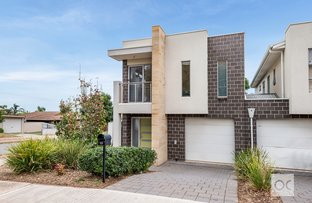 Picture of 13 McKay Street, Dover Gardens SA 5048