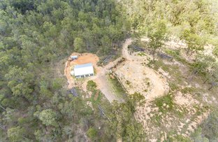 Picture of 9 Gosper Road, Murphys Creek QLD 4352