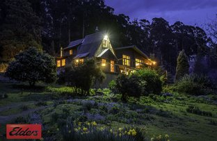 Picture of 105 Palmers Road, Oyster Cove TAS 7150