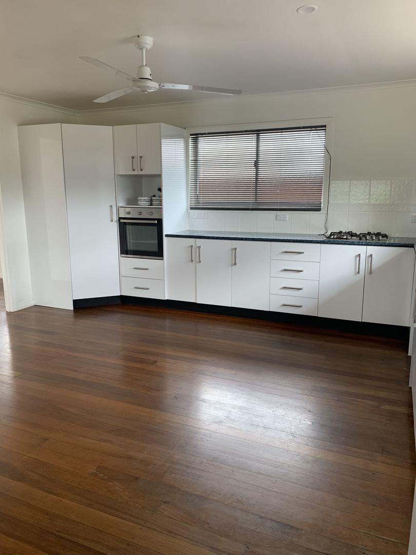 1/2 Armstrong Street, Atherton QLD 4883, Image 1