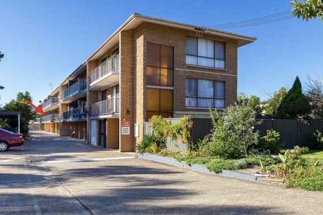 Picture of 6/2 Matthew Parade, BATEHAVEN NSW 2536
