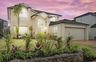 Picture of 18 Elgin Way, Kellyville NSW 2155