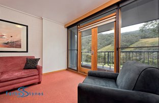 Picture of 708/TAA Friday Drive, Thredbo Village NSW 2625