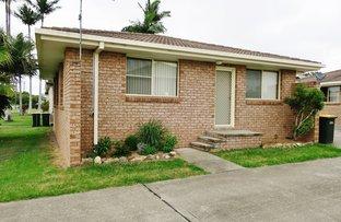 Unit 1/46 East St, Macksville NSW 2447