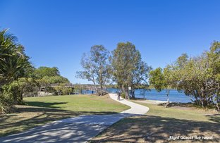 Picture of 1/7 Crystal Waters Drive, Tweed Heads NSW 2485