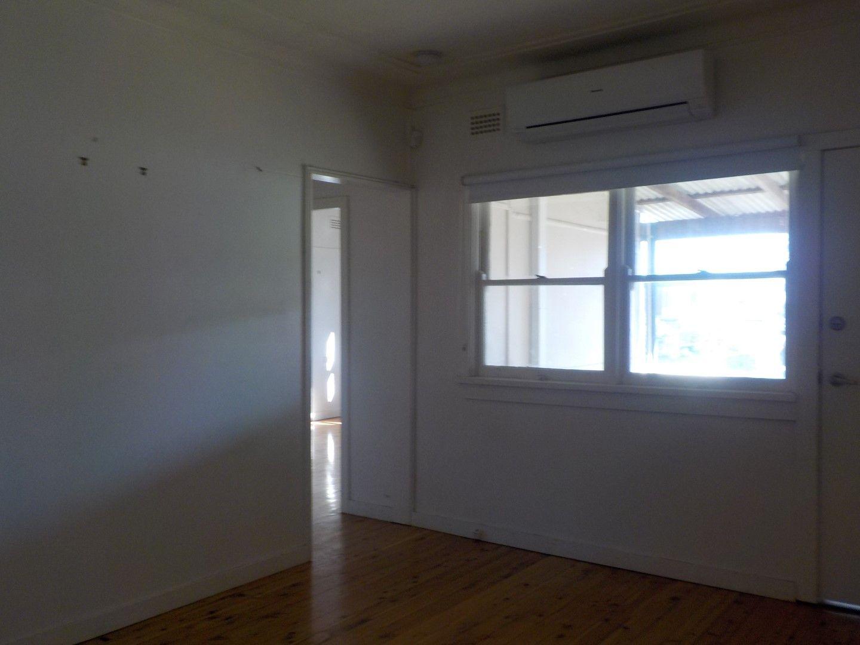 8 Monfarville Street, St Marys NSW 2760, Image 1