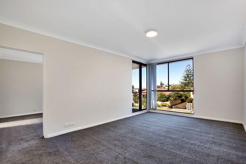 5/40 Diamond Bay Road, Vaucluse NSW 2030, Image 1