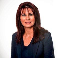 Jess Gray, Sales & Marketing Consultant