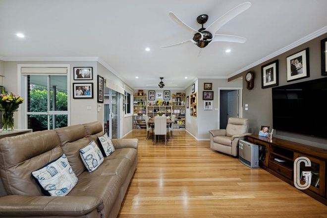 Picture of 61A Fitzroy Street, MAYFIELD NSW 2304