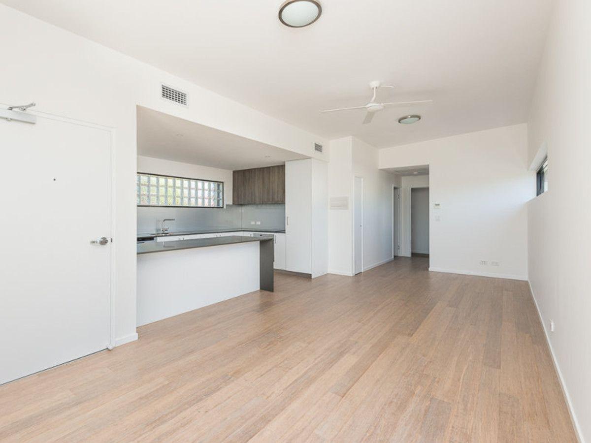 8/44 Gordon Street, Milton QLD 4064, Image 2