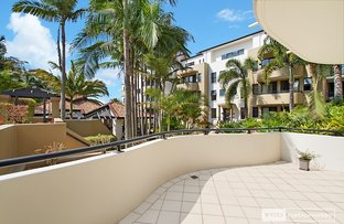 Picture of 118/392 Marine Parade, Labrador QLD 4215