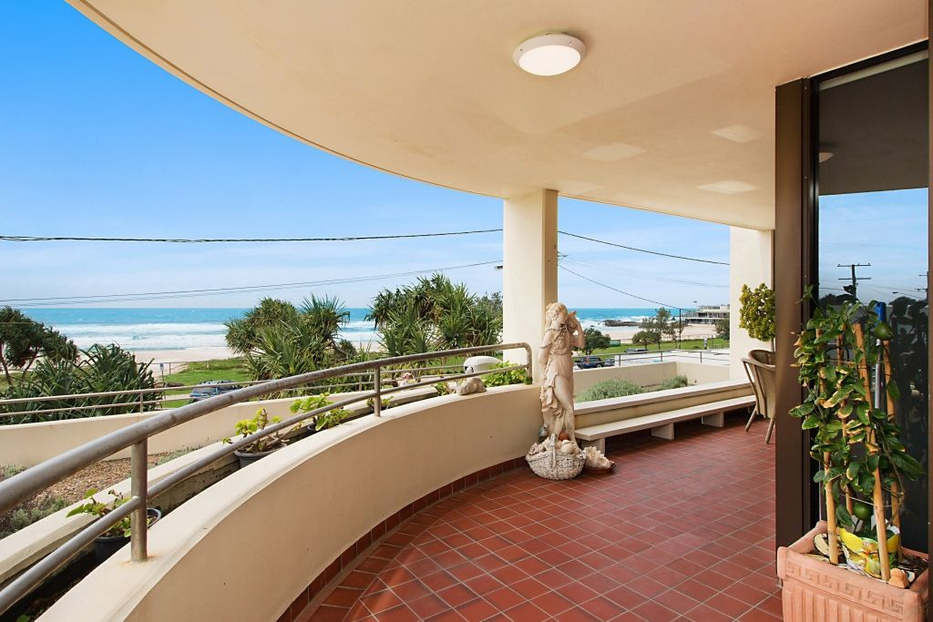 6/794 Pacific Parade - Nioka, Currumbin QLD 4223, Image 0