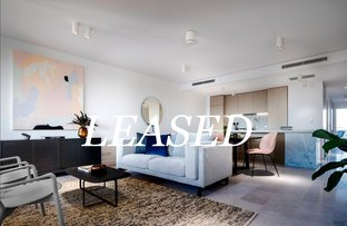 Picture of 307/113 Macpherson Street, Bronte NSW 2024
