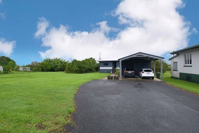 Picture of 114 River Avenue, MIGHELL QLD 4860