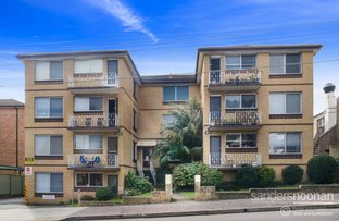 Picture of 1/52 Morts Road, Mortdale NSW 2223