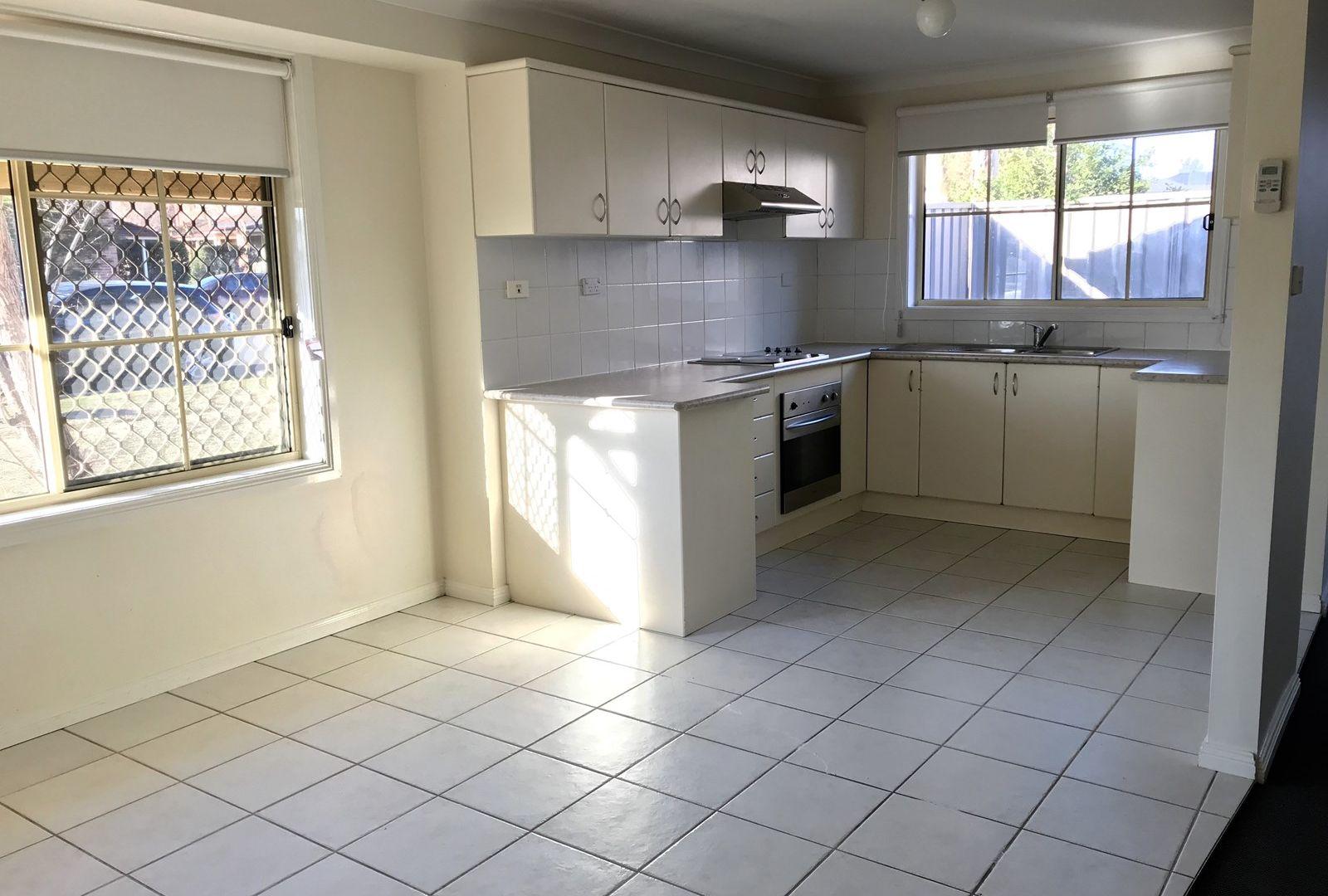 1/6-8 George  Street, Kingswood NSW 2747, Image 2