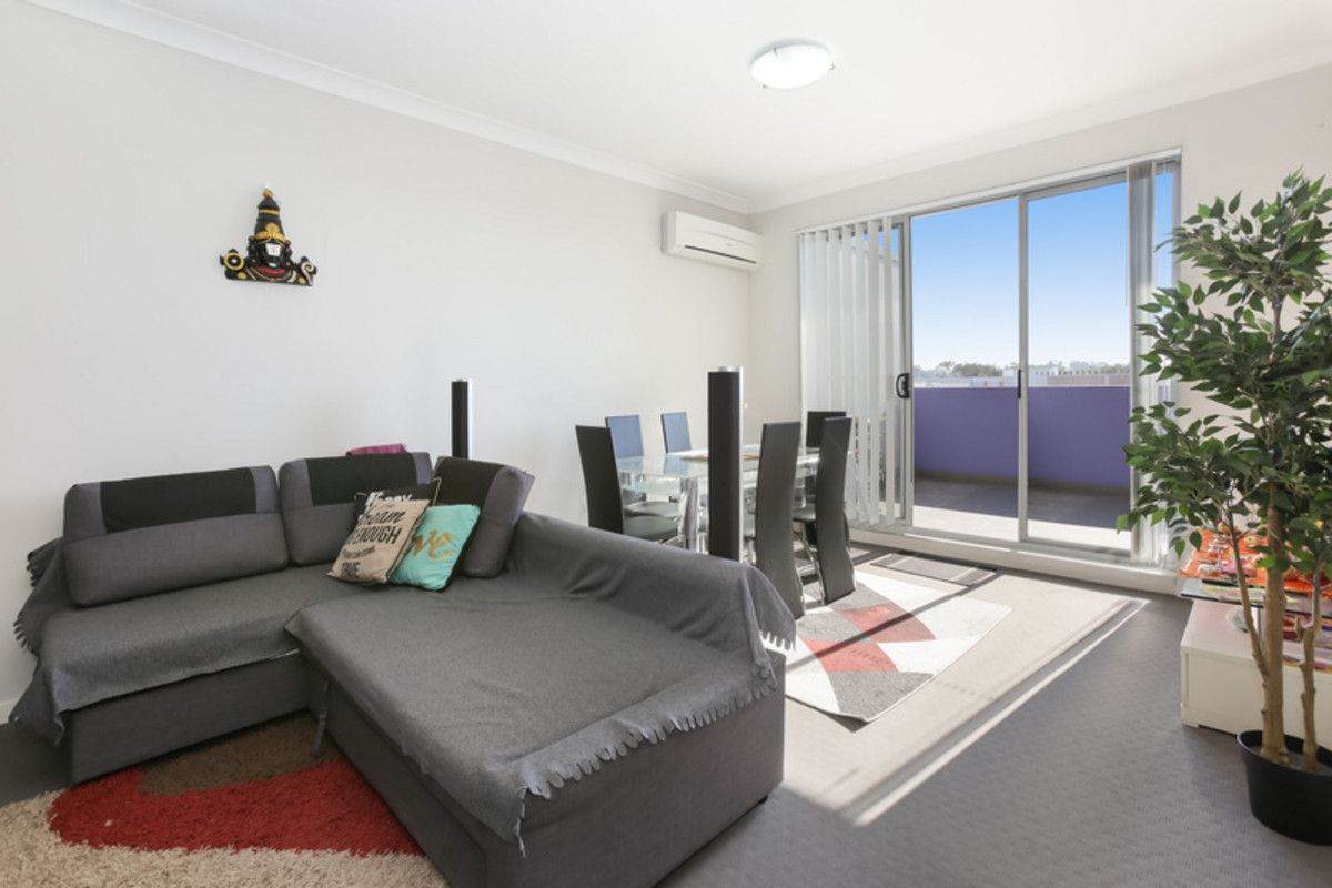 32/29-33 Darcy Road, Westmead NSW 2145, Image 2