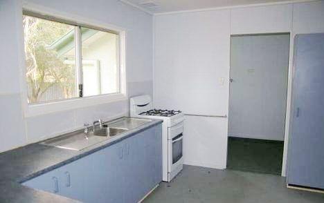 15 Skepper Street, Carole Park QLD 4300, Image 2