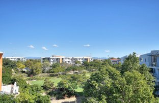 635/64-68 Sickle Avenue, Hope Island QLD 4212