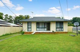 Picture of 8 Van Diemen Avenue, Willmot NSW 2770