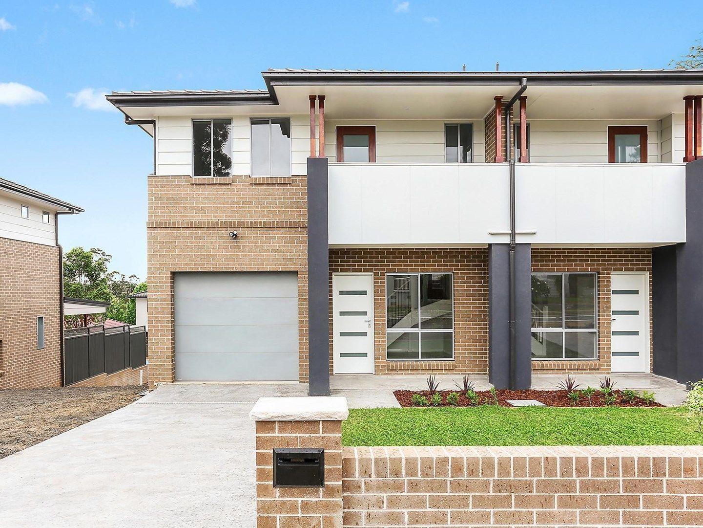 3/59 Solander Road, Kings Langley NSW 2147, Image 0