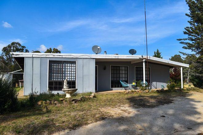 Picture of 1168 Spa Road, WINDELLAMA NSW 2580