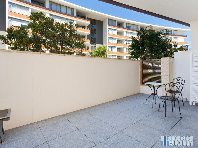 105/13 Mary Street, Rhodes NSW 2138, Image 1