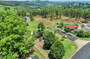 Picture of 48 Forest Oak Way, Goonellabah NSW 2480