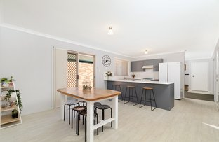 Picture of 46 Glenside Street, Wavell Heights QLD 4012