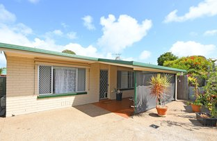 Picture of Unit 1/39 Corser St, Point Vernon QLD 4655