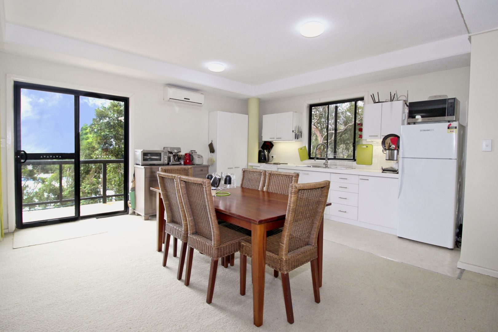 79B Ryan Place, Beacon Hill NSW 2100, Image 1