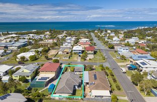 Picture of 6 Jean Street, Dicky Beach QLD 4551
