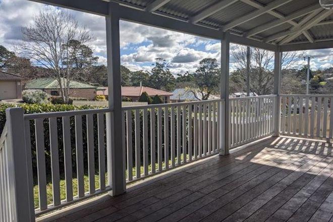 Picture of 1/15-17 Hill Street, BUNDANOON NSW 2578