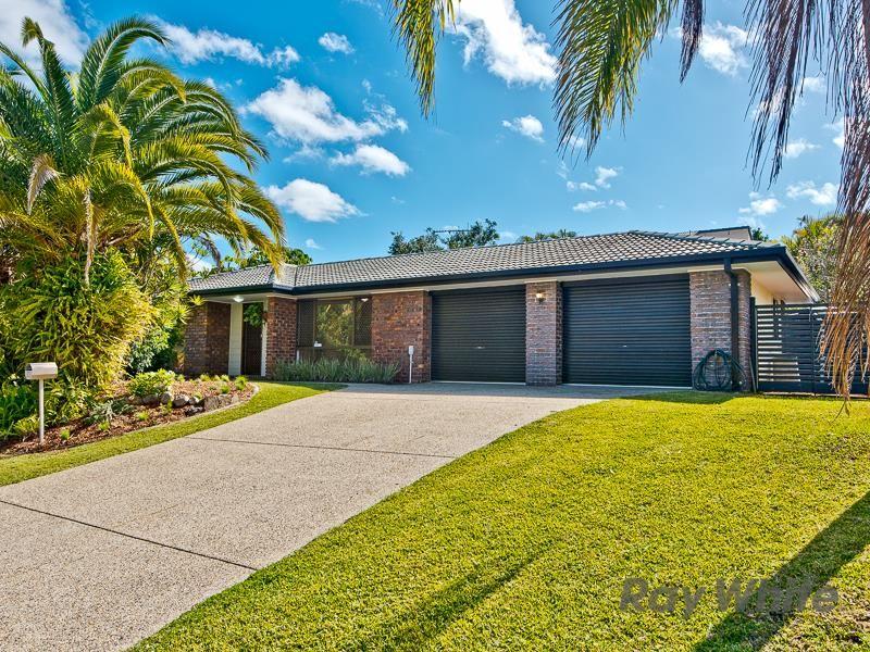 73 De Mille Street, McDowall QLD 4053, Image 0