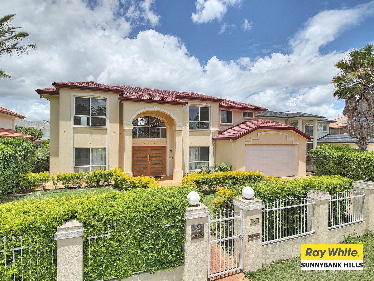 82 Park Avenue, Sunnybank Hills QLD 4109, Image 1