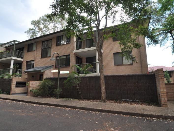 127/25 Best Street, Lane Cove NSW 2066, Image 0