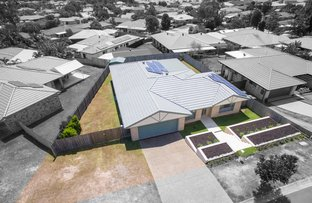 Picture of 18 Clifton Place, Parkinson QLD 4115