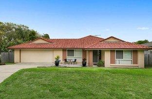 Picture of 86 Johnston Street, Bellbird Park QLD 4300