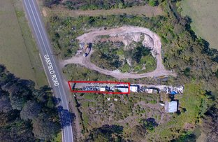 Picture of 17 Garfield Road West, Riverstone NSW 2765