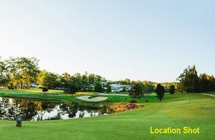 Picture of Lot 32 Coastal View Drive, Tallwoods Village NSW 2430