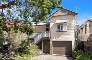 Picture of 11 Karthina Street, Bulimba QLD 4171